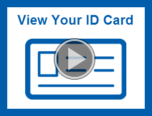 View Your ID Card